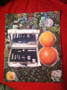 orangedotcollage