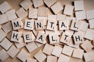 what does mental health mean?